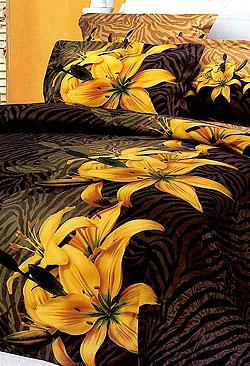 لیلیوم (Lilium) Image