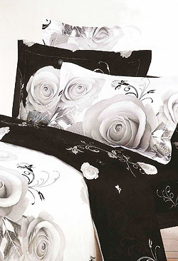 رز (Rose) Image